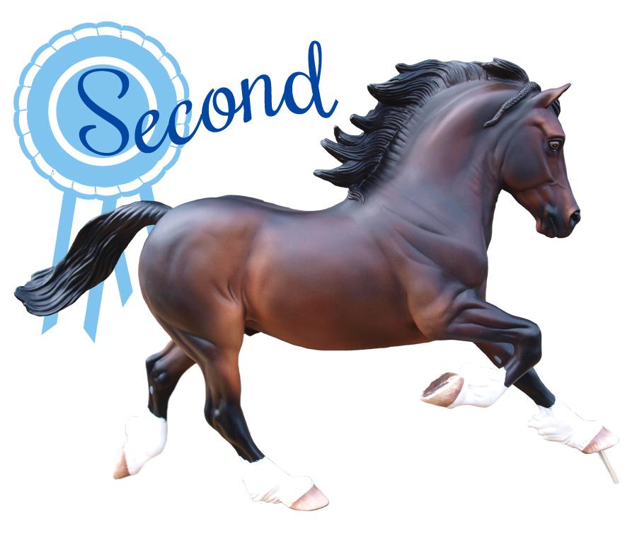 cf601second.jpg