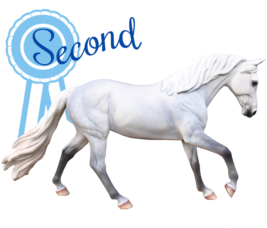 cf605second.jpg
