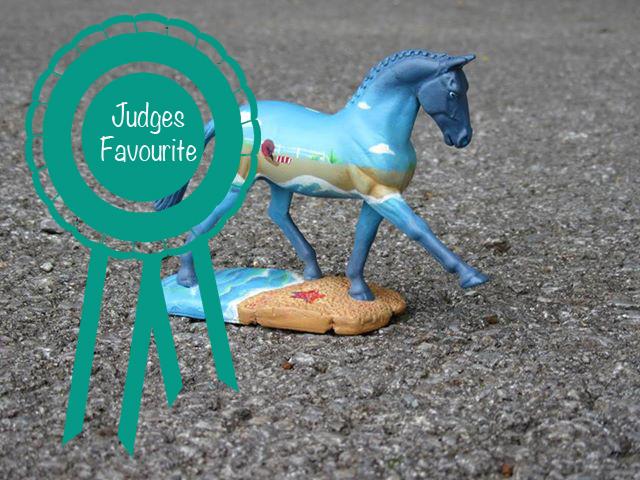 judge3.jpg