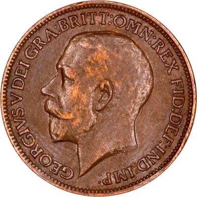 1921farthingobv400.jpg