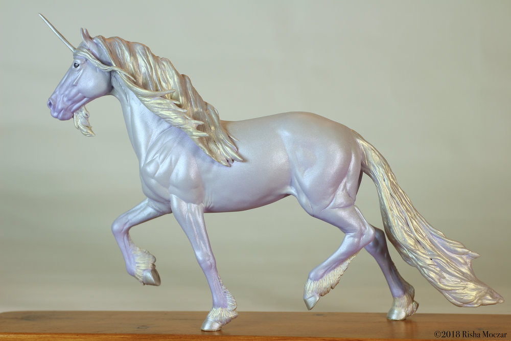 CopperfoxCustom-Unicorn-Risha-left-2018.jpg