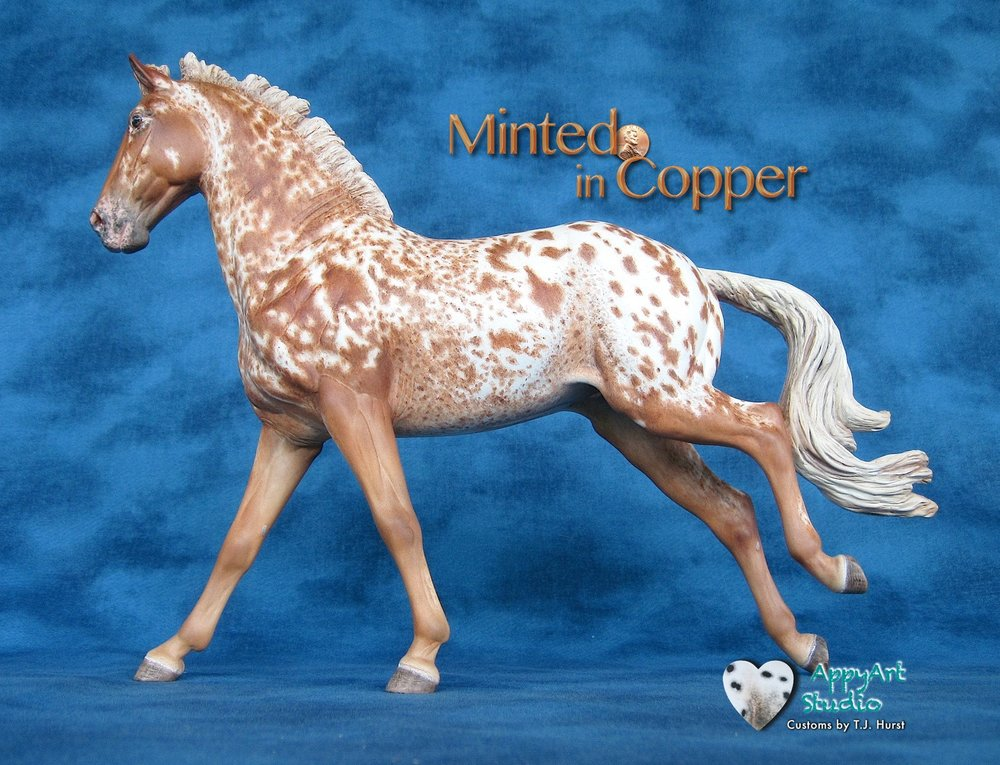 Minted in Copper glamour 5.jpg