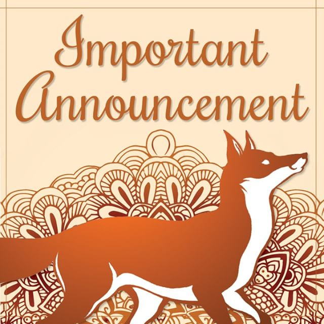 Regretfully, Copperfox Model Horses will be shutting it's stable door on the 14th August 2018. We set out to create a range of model horses of British Native breeds for horse lovers worldwide to cherish and with your help and support through many challenges, we achieved this goal. Your encouragement and belief helped us achieve what many thought was the impossible, so a truly heartfelt thank you for making it all a reality.  Our journey now though has sadly come to an end for a number of reasons. We have had a turbulent few months trying to negotiate with our factory and in short, the factory does not want to produce our models, at the quality we know our customers would expect, for a reasonable price. The factory find the models very labour intensive and therefore want to increase the price considerably, which obviously we cannot accept as it's unsustainable. Despite our ceaseless efforts we have been unable to find an alternative factory in China nor an alternative plan of how we can continue production of the plastic models. The paint team at the factory have already been disbanded as the factory are adamant that they do not want to produce the models. This has added to the ever increasing costs of plastic and shipping, exchange rates, tooling costs and their maintenance, as well as a never ending list of production obstacles. This difficult time has had to made us review the business in-depth. Since it's formation, it has put us both under an immense about of pressure taking an extreme toil on our health, well being, family and finances. With sadness, we have made the decision that the time has come for us to step away from the model horse world, a community which has changed so much during the 20 years we have been a part of it.  We would like to thank all you, once again, our Copperfox Ambassadors, Fans and Followers for your continued support and helping us make it all possible. Thank you for joining us on this fabulous journey and giving our models wonderful forever homes.