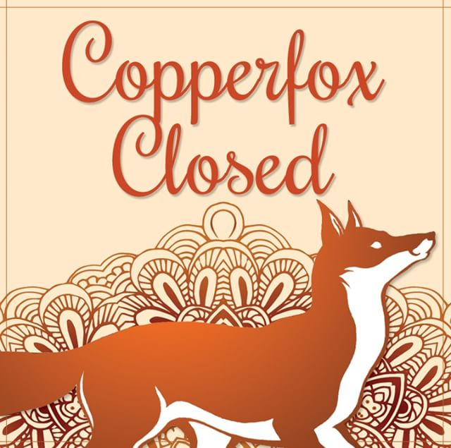 Today we closed the stable door on Copperfox Model Horses and the brilliant adventure it has been. It's been a fabulous journey and a big thank you once again to our Copperfox Fans, Followers and Founding Foxes who helped make it possible. Thank you, thank you, thank you. . We are still here answering emails and questions but as a company we are no longer trading, which means we are not selling models nor able to exchange or refund horses any longer. The Copperfox website will remain online for viewing until approximately the end of September 2018 and all our social media channels are active and functioning as usual. . As to the future, we are in talks with several individuals who are interesting in taking on Copperfox Model Horses both as a whole operation and/or cherry picking a couple of the models to produce in both plastic and resin. Talks are on-going so we will see what happens. The aim, if Copperfox is re-homed, is for the website and all our social media channels to go with the models, so there is no disruption. We will have a clearer picture of what the options are towards the end of this month/early September and we will let you know what is happening as soon as we do ourselves. . As briefly mentioned in our previous post, we are thinning down the archives and our own personal collection of models. These models will be auctioned via eBay to ensure everyone has a fair opportunity to purchase them. We will let everyone know when these auctions go live via our website and social media channels, so please keep an eye out. We anticipate this to be around the beginning of September as it will take us some time to catalogue and photograph everything. . - Becky and Sharon