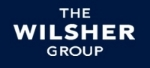 The Wilsher Group
