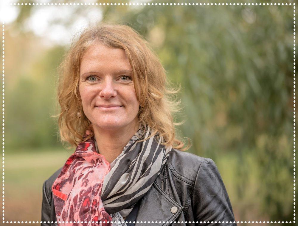 Dorine Gerards, HealthyPleasures.nl voedingsdeskundige, BGN Gewichtsconsulent, Leefstijlcoach, Personal Trainer