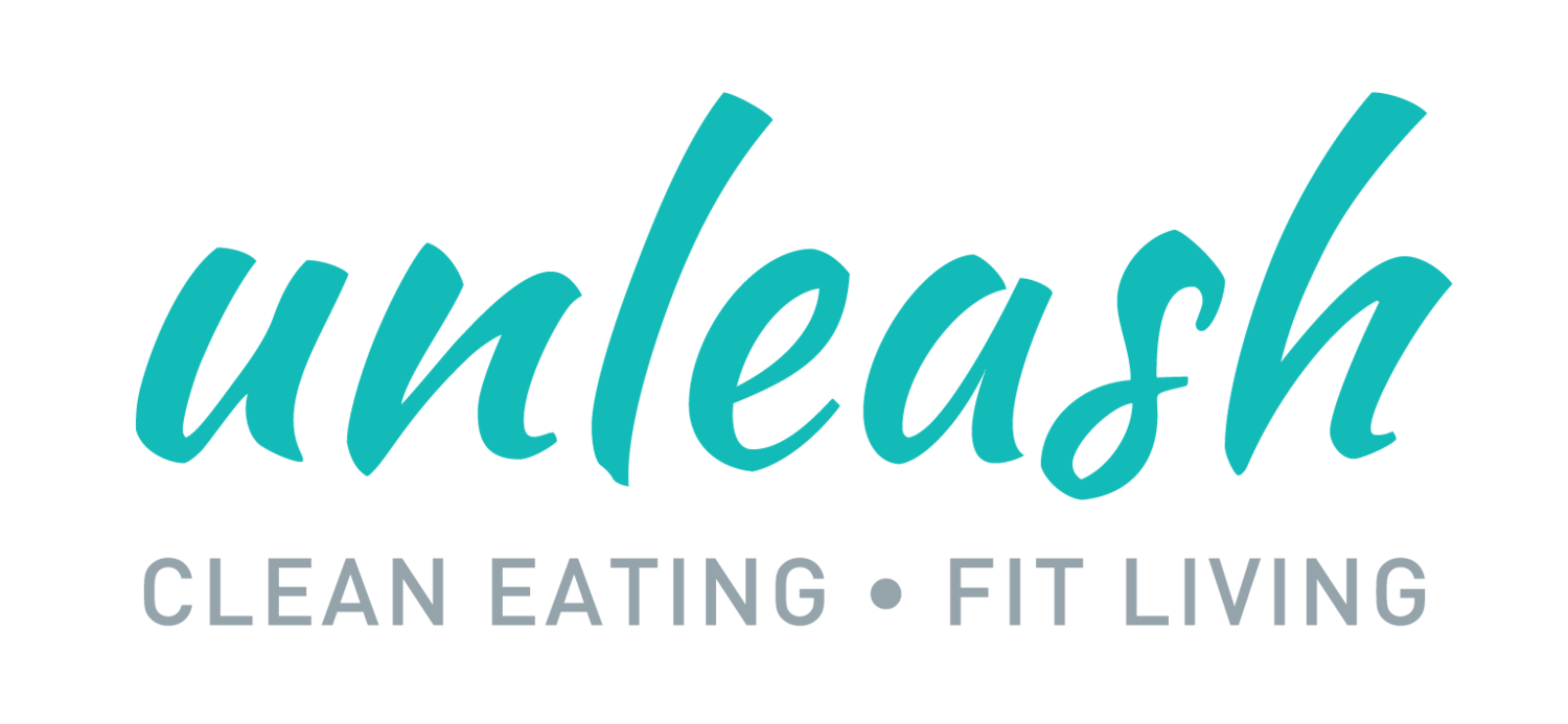 Unleash Fit Living