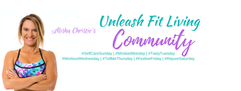 Unleash-Fit-Living-Facebook-Community.png