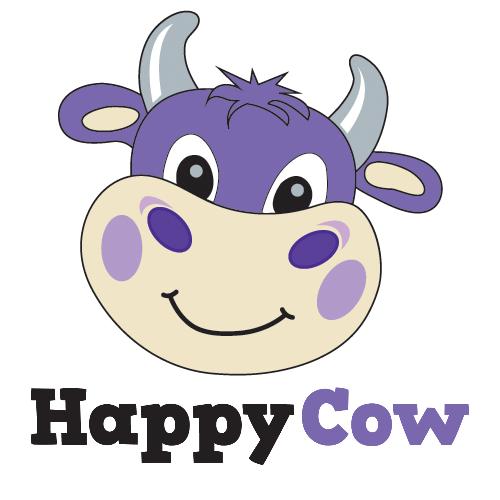 happycow-logo.png