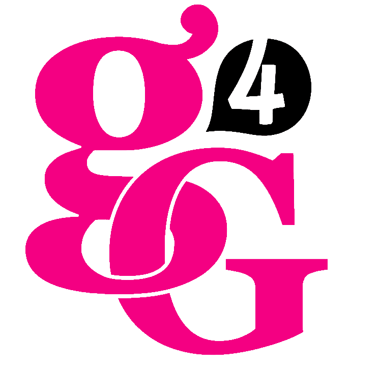 girls-4-god-logo.png