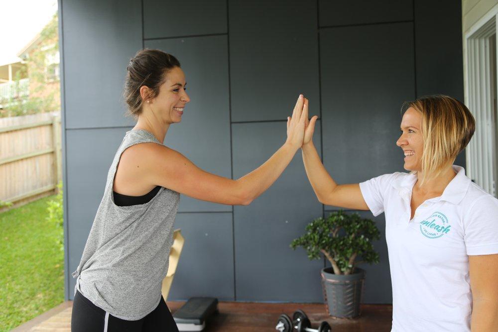Unleash-Fit-Living-Personal-Coaching.jpg