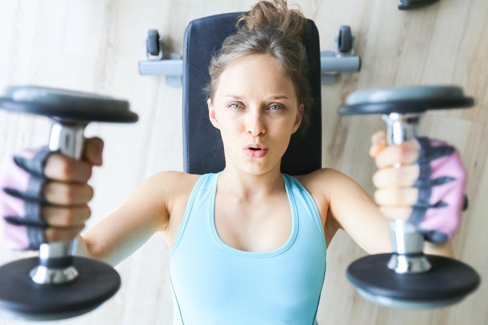 Unleash-Fit-Living-Fitness-Beginners.jpg