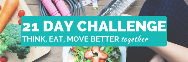 21 Day Challenge EMAIL HEADER.png
