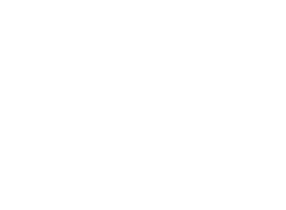 Savenor's Market