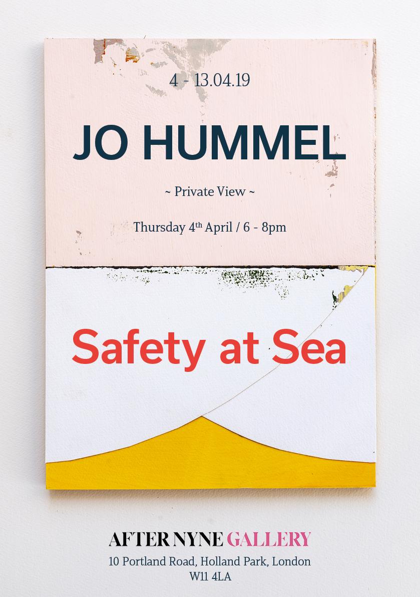 Safety at Sea_WEB.jpg
