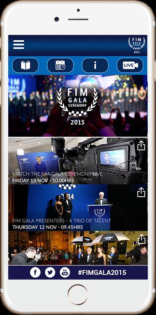 fim-app.png