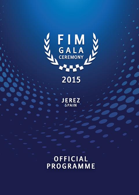 2015-fim-gala-programme-web.png