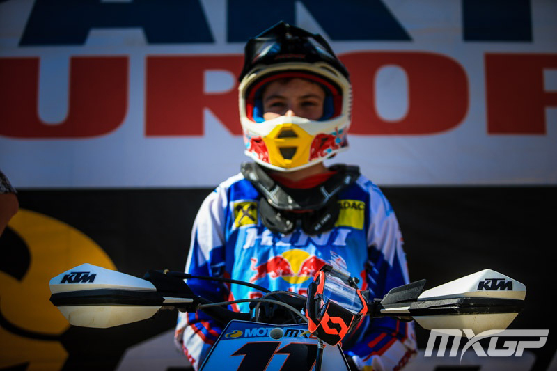 web-Scott_MXGP_JUN_RUS_2016_1_(C)Youthstream.jpg