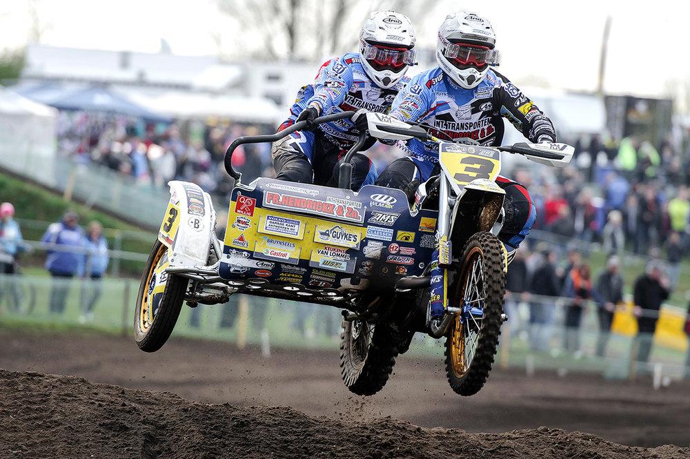 web-Sidecarcross_Champions_NL750(c)NunoLaranjeira.jpg