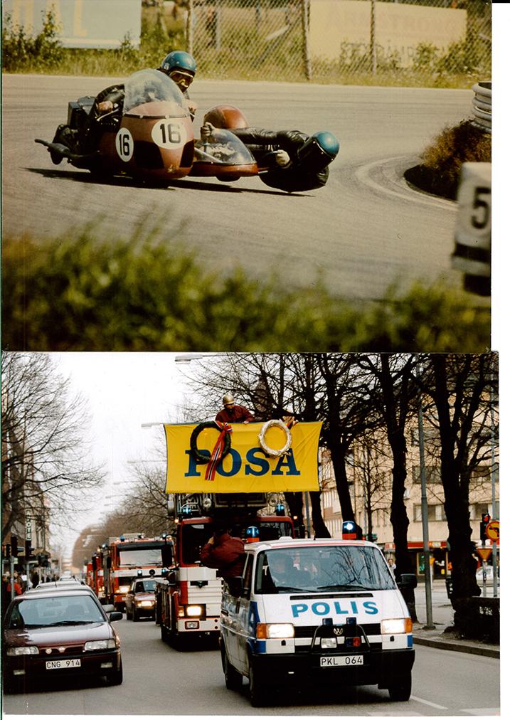 we-Posa_003.jpg