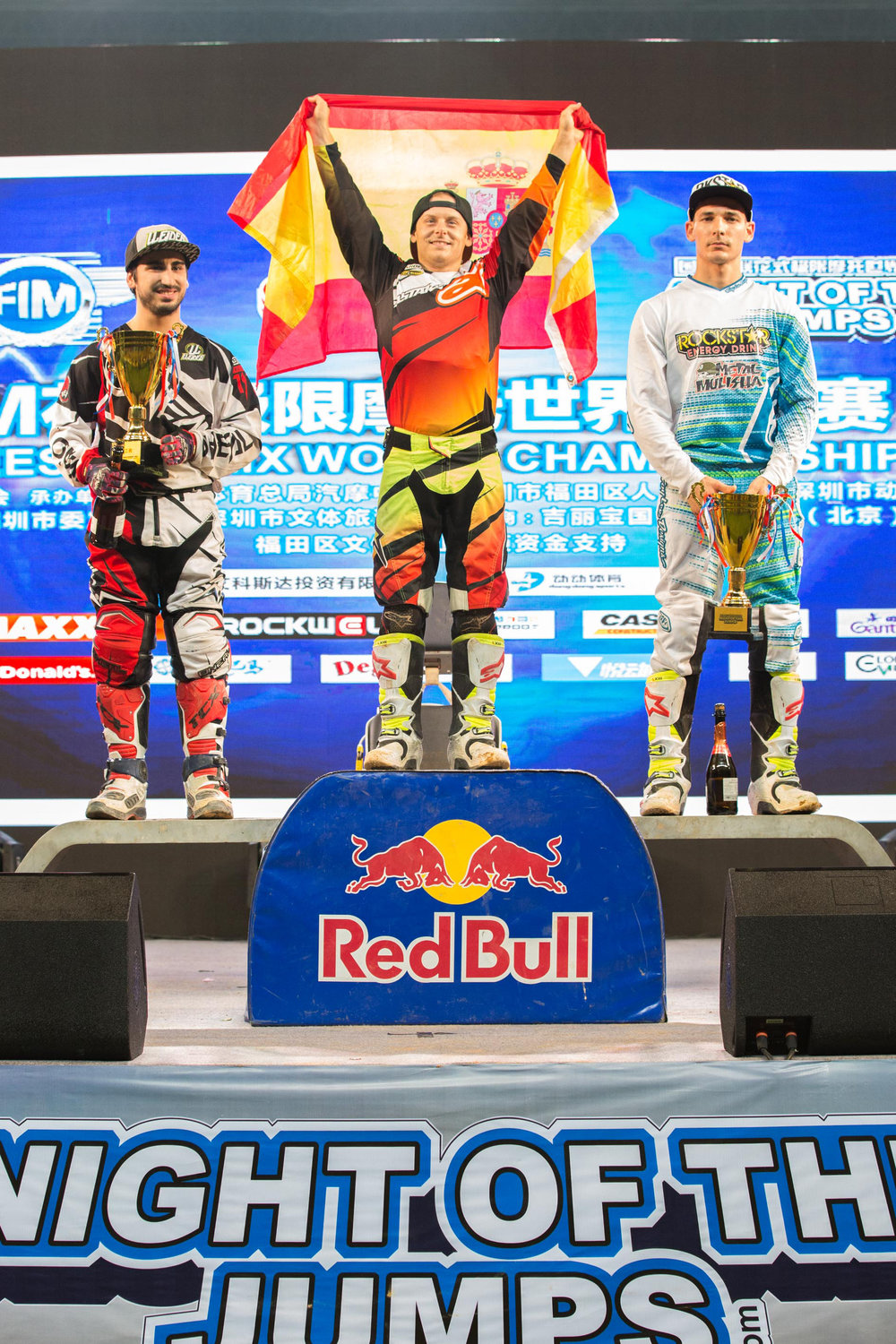 Trophy Ceremony Shenzhen Round 10 FMX World Championship 2016 -6931(c)NIGHToftheJUMPs.jpg