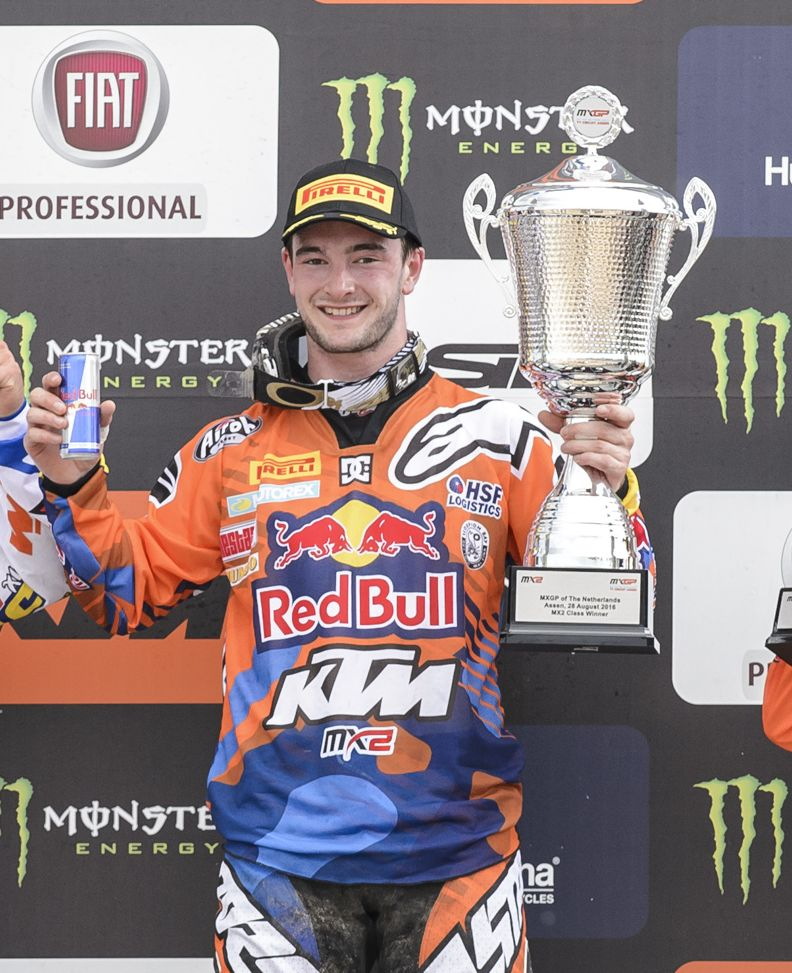 herlings_portrait.jpg