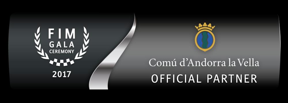 GALA2017-Partner_Andorra.png