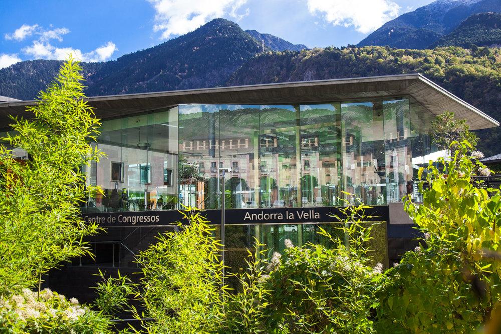 centre de congressos_001.jpg