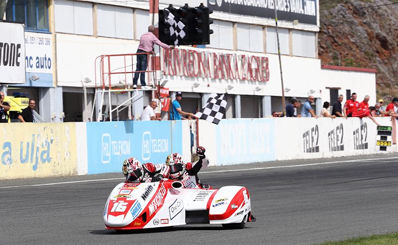 BirchallBro_race(c)MarkWalters.JPG