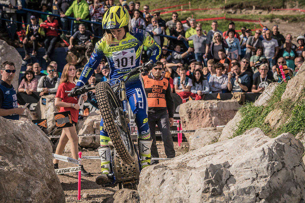 web-TrialGP_r8_9526_ps(c)sport7.jpg