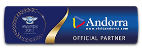 web-FIMawards2017-Partner_VisitAndorra.png