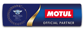 web-FIMawards2017-Partner_Motul.png