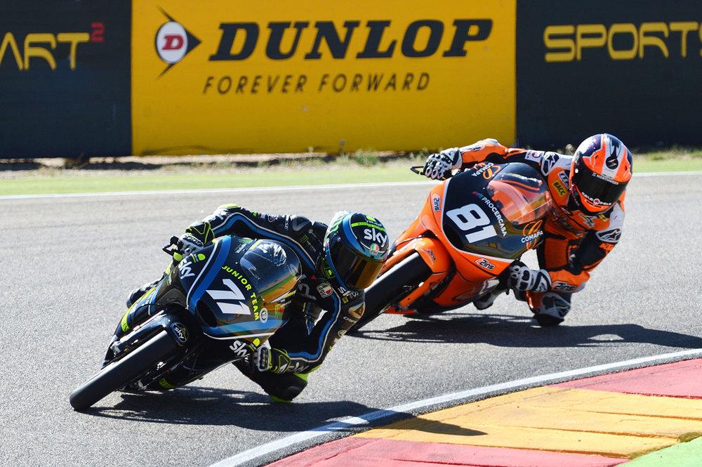 web-DennisFogia_race(c)fimcevrepsol.jpg