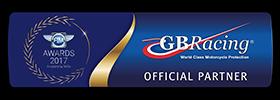 FIMawards2017-Partner_GBRacing.png