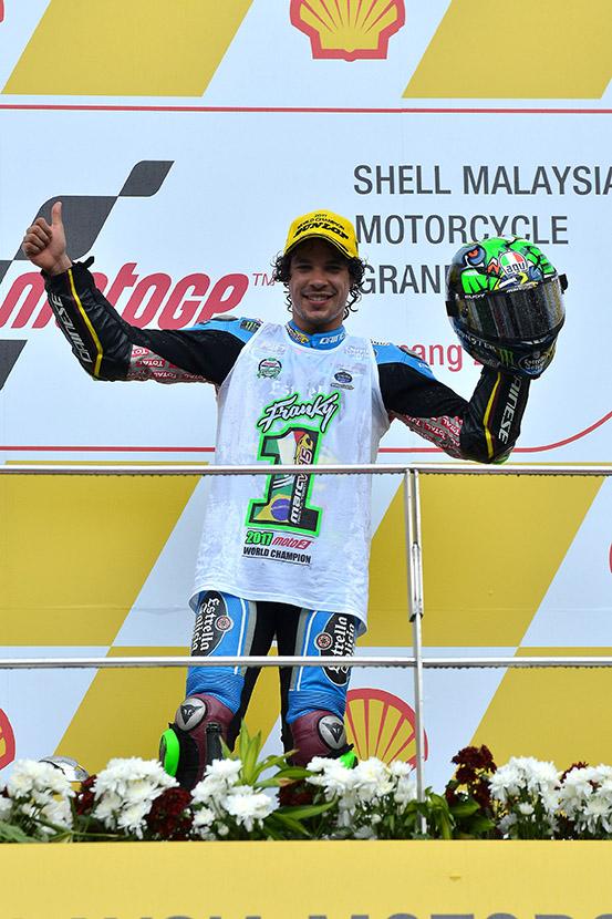 web2017_17_GP_Malaysia_18100(c)PSP_MateuszJagielski.jpg