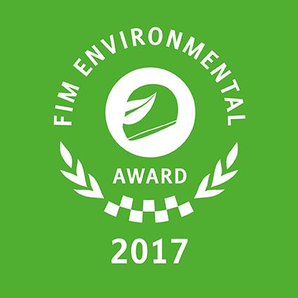 web-FIM-GreenAward2017-Bg.png
