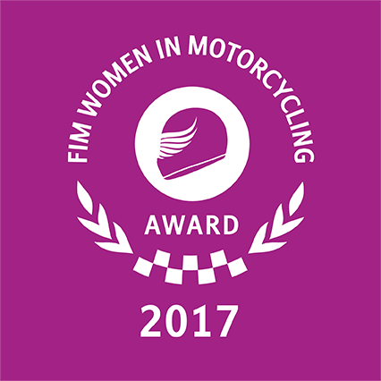 web-FIM-WomenAward2017-Bg.png