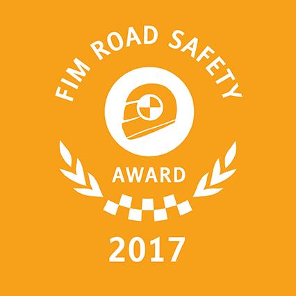 web-FIM-SafetyAward2017-Bg.png