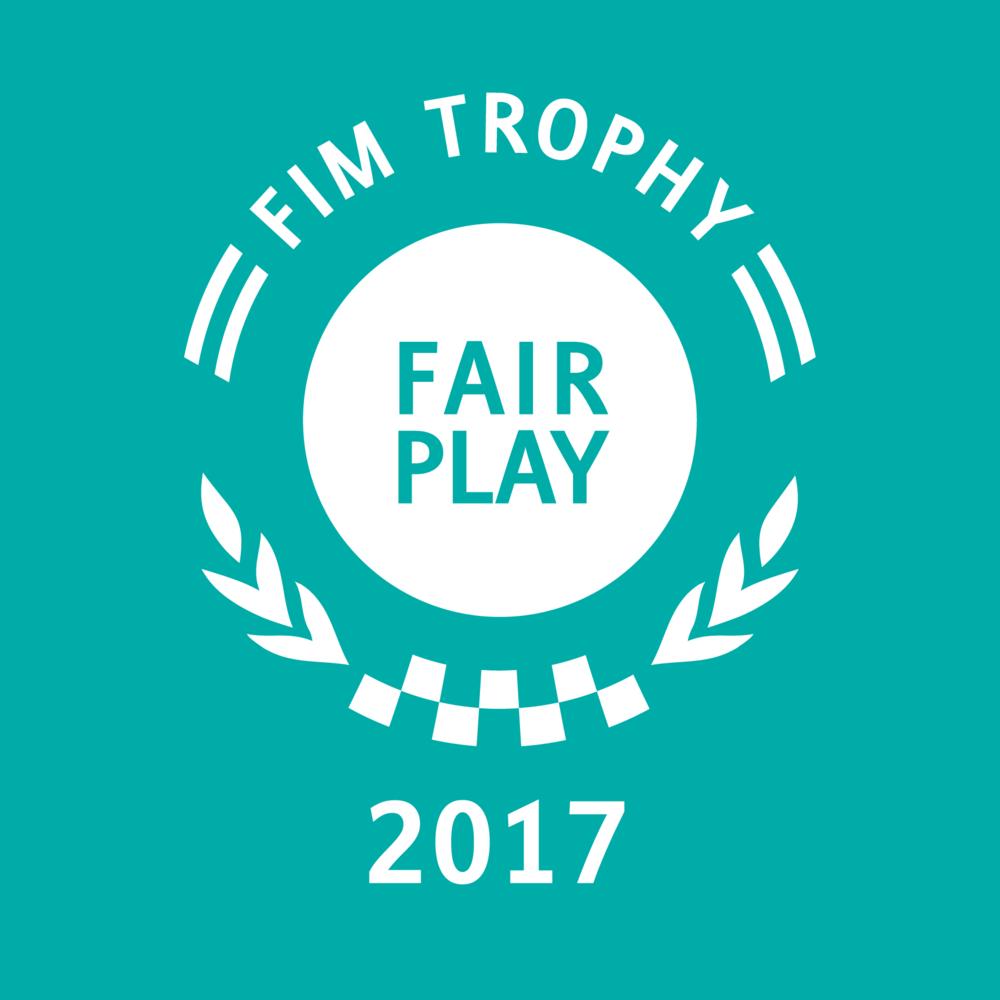 FIM-FairPlayAward2017-Bg.png