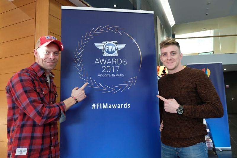 1web-1751_AWARDS_FIM_2017.jpg