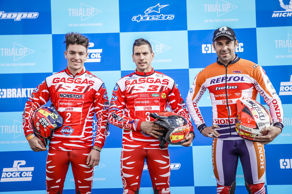 TrialGP18_TDN_2842_ps.jpg