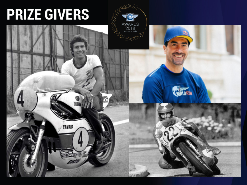 PRIZE GIVERS-Fb.jpg