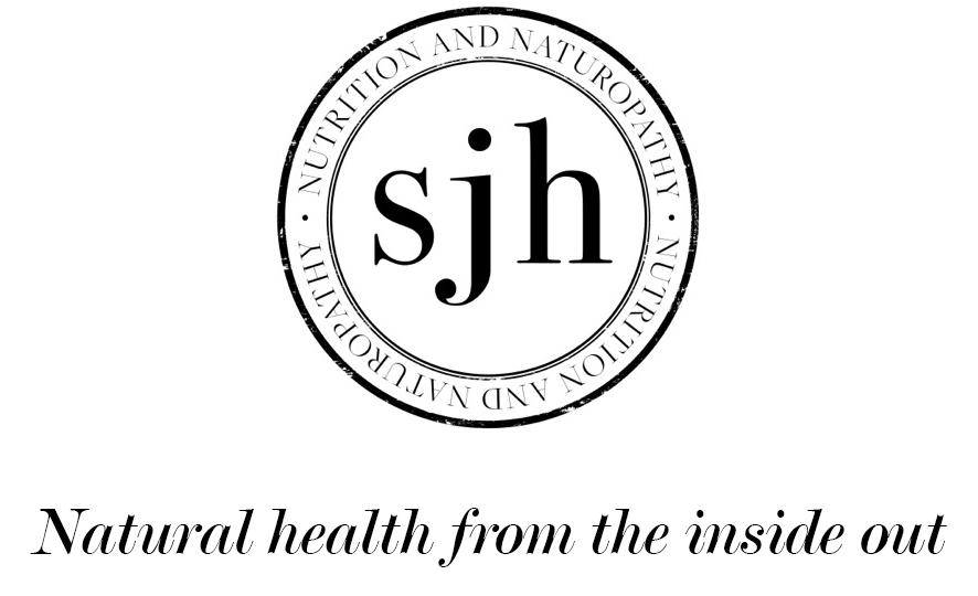 naturopath, nutritionist, nutritional therapist, sj health, london, west london, chiswick, chelsea, notting hill, cancer