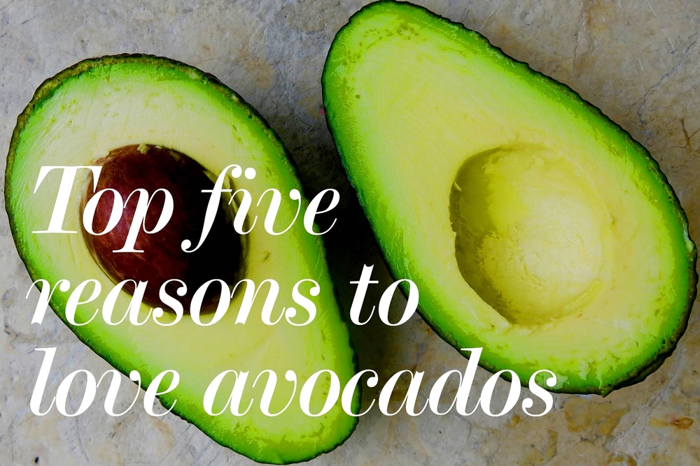 Avocados_Copy.jpg