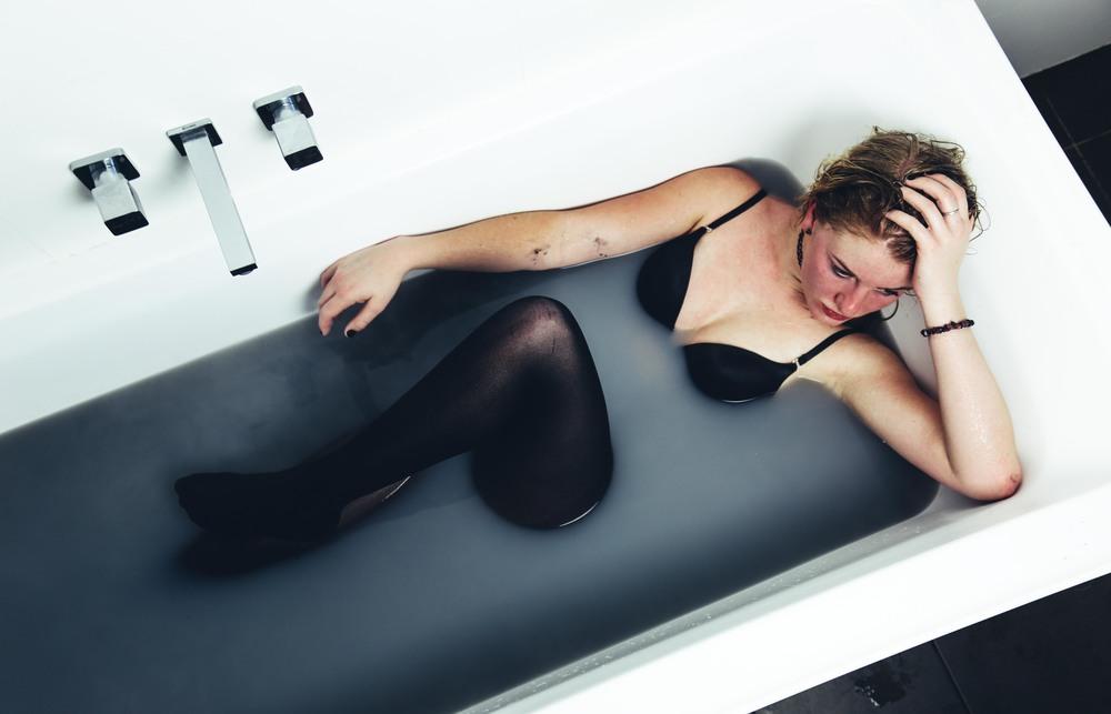 Danny Washed up Bath Tub-8.jpg