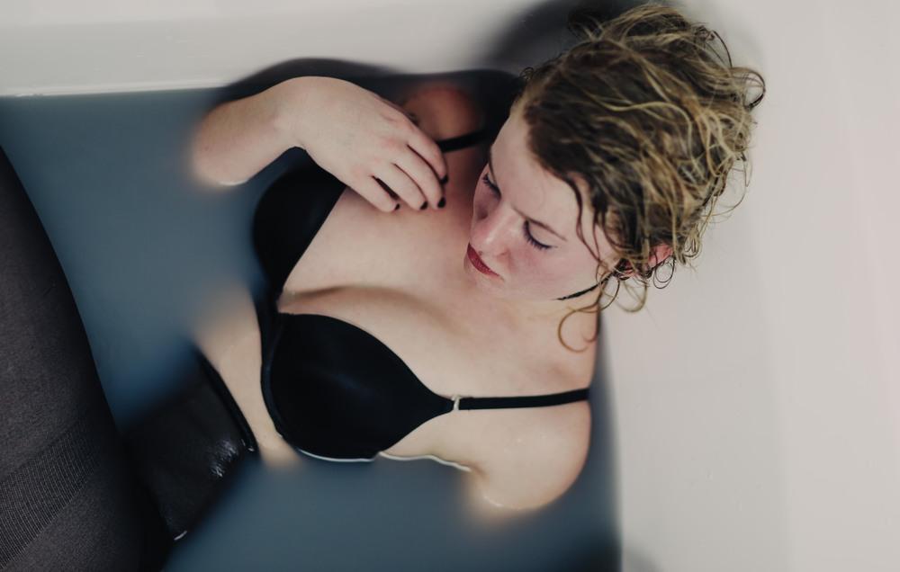 Danny Washed up Bath Tub-13.jpg