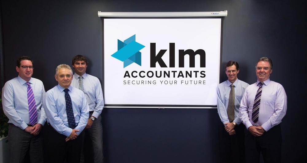 KLM Accountants Finals-54.jpg