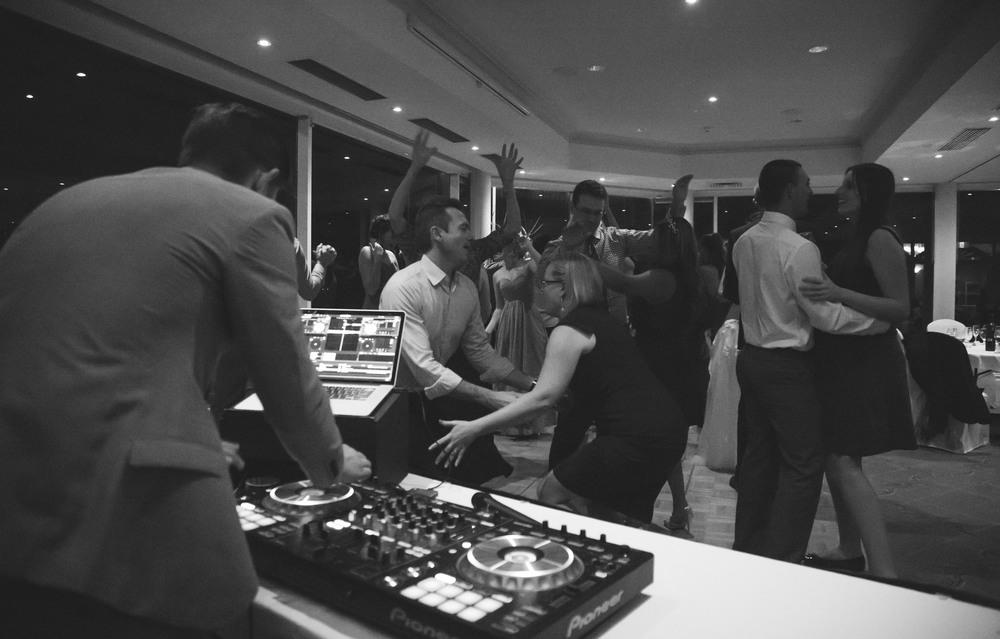 ATMOS DJ TOM-11.jpg
