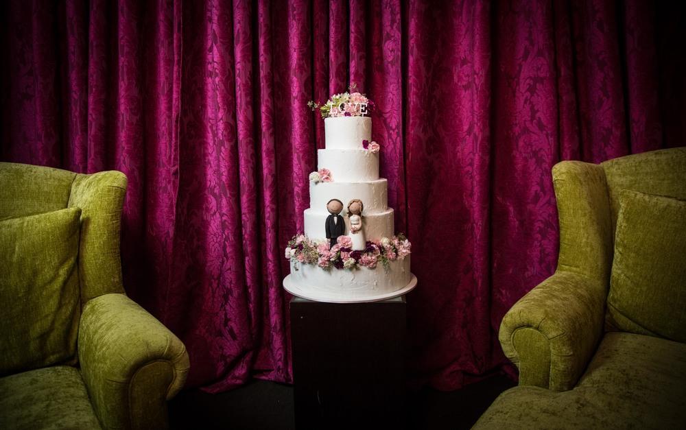 Cake Craze Photo Shoot-74.jpg
