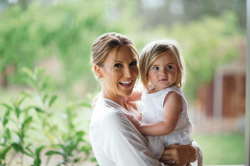 Kate + Cameron - Social Pick-23.jpg